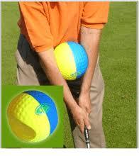 Impact Ball