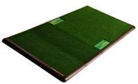 TrueStrike™ TS305-MK7 Academy Golf Mat