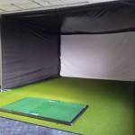 PVC enclosure