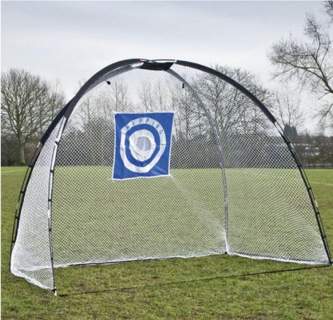 Cage Practice Net