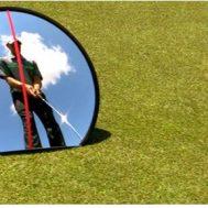 360 Mirror Eyeline
