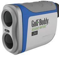 Golf Buddy LR4 Laser Range Finder