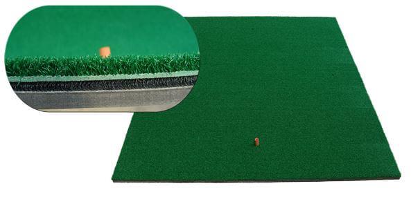 Airflex Golf Mat