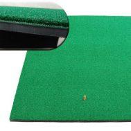 Standard Golf Mat