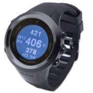 Voice Caddie T2 Hybrid GPS Watch