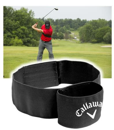 Easy Swing Trainer Callaway