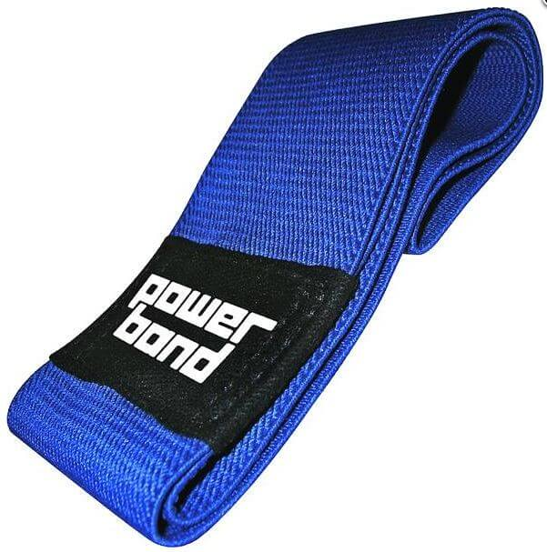 Swing Trainer Power Band