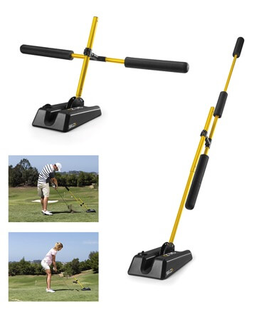 All in one Swing Trainer