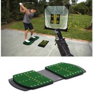 Golf Stance Trainer