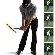 SKLZ Golf Power Position