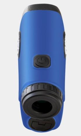 Callaway Laser Rangfinder 200