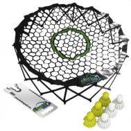 Birdee Tailgate Net