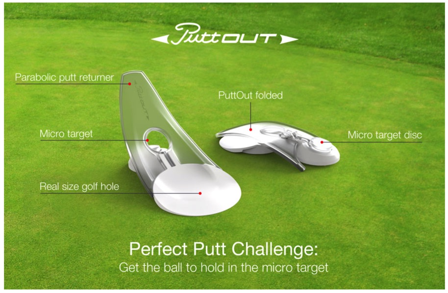 Putt Out