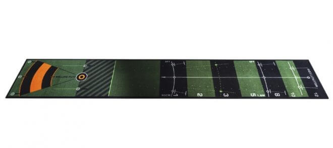 Welling Put Mat 3m x 50m Pro