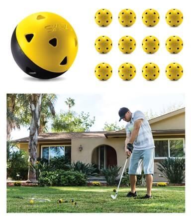 SKLZ Impact Balls