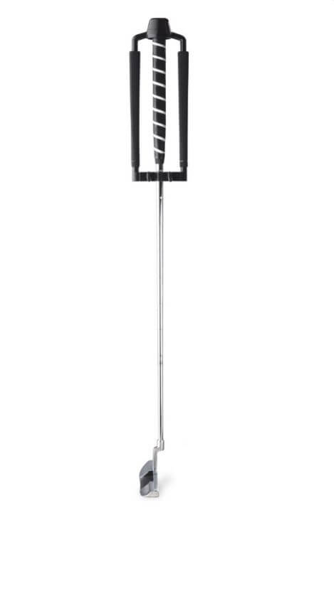 MEDICUS DUAL HANDLE PUTTING TRAINER