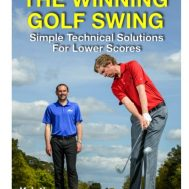 The Winning Golf Swing