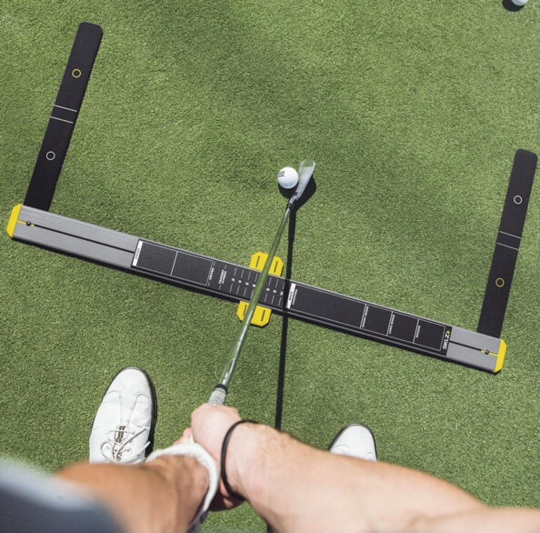 SKLZ Set Up Trainer
