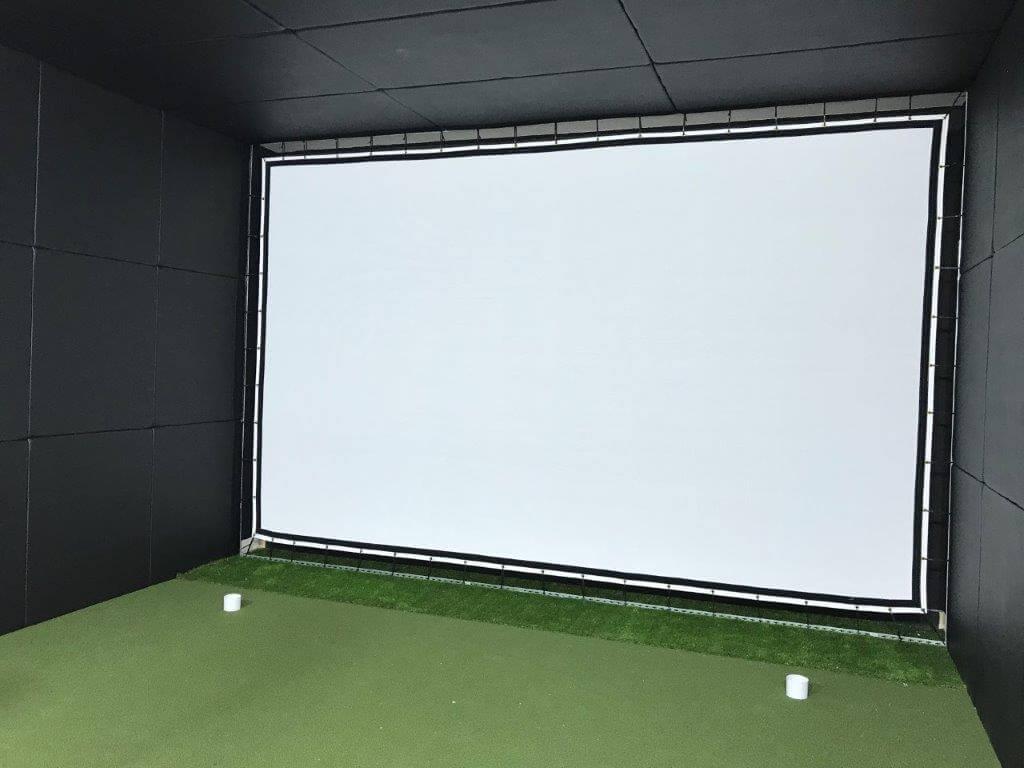 Custom Fit and Coaching Academy at Sunningdale Heath Golf Club