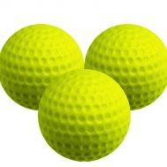30% Practice Balls 6 pack