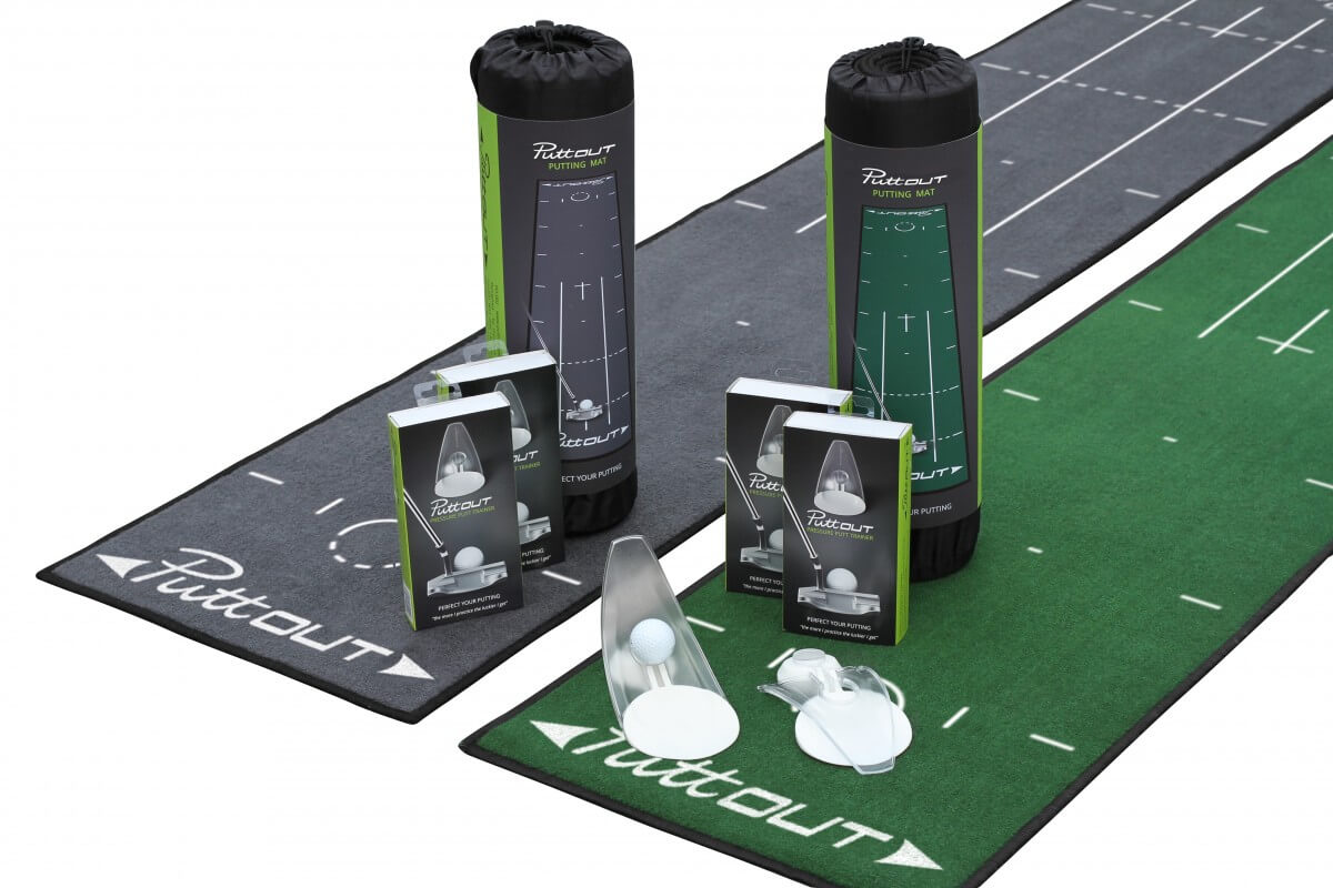 putting mat products golf index mats