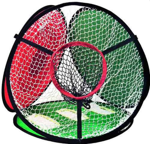 4 in 1 Ch4 in 1 Chipping Net Product Imageipping Net Product Image