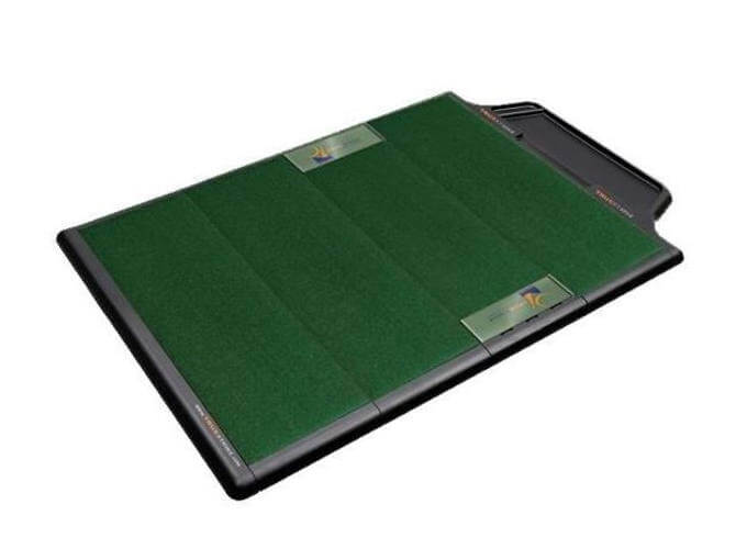 TrueStrike TS303-MK7 Single Golf Mat Image