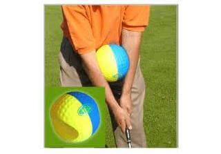 Impact Ball Trainer