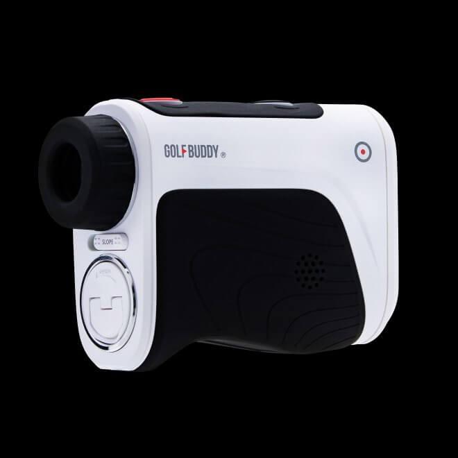 Golf Buddy Aiml10v Laser Rangefinder Golf Swing Systems