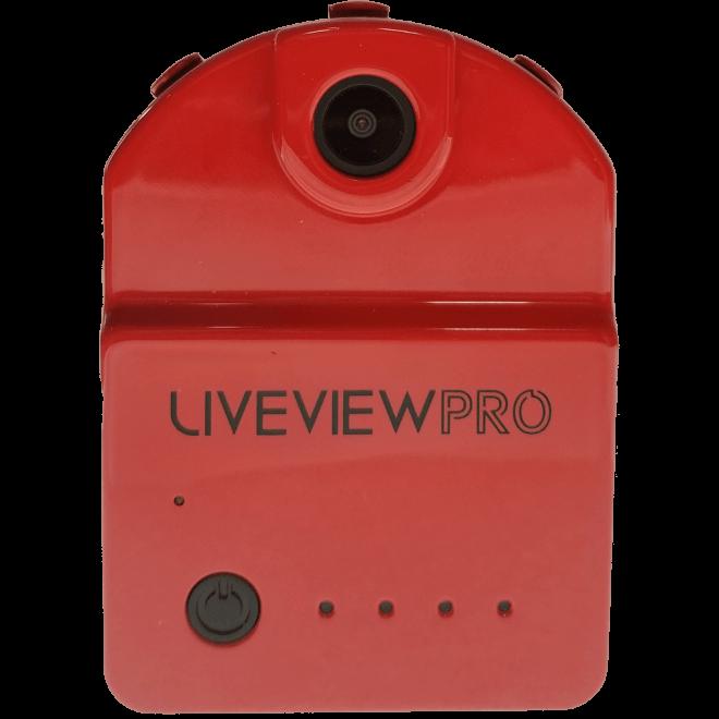 Live View Golf (Digital Swing Mirror) | Golf Swing Systems