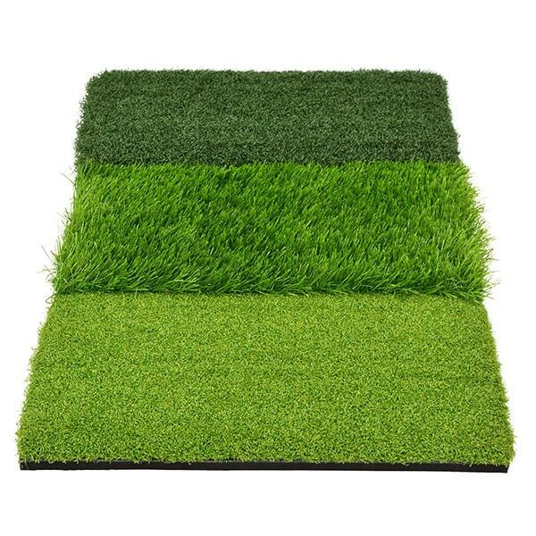 3 Turf Golf Practice Mat
