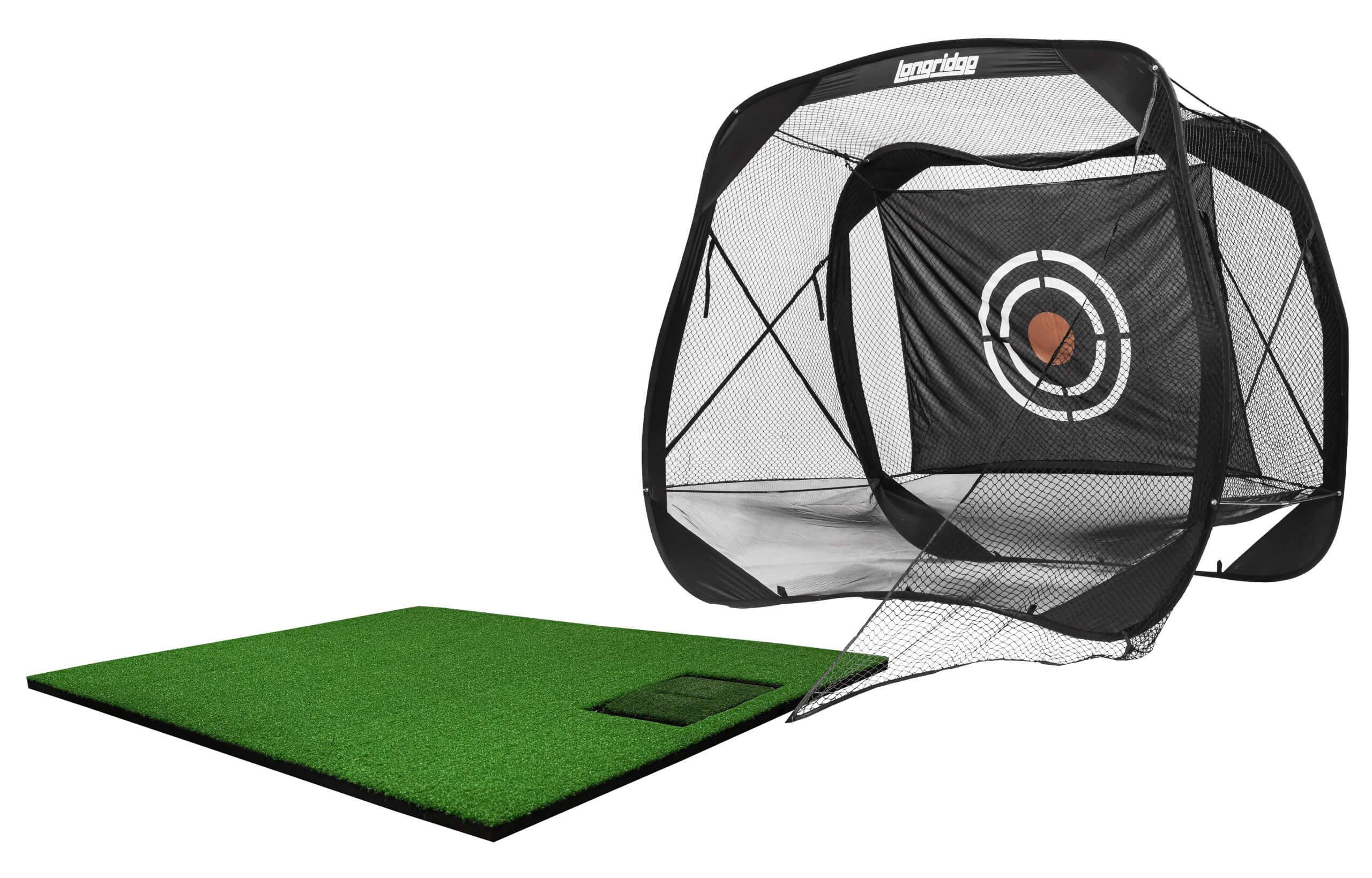 32+ Boditrak golf mat for sale info
