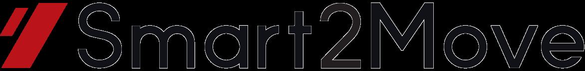 Smart 2 Move Logo