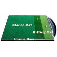 Combi Range Mat Systems